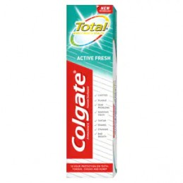 Colgate Total Active Fresh...