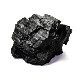 Grillkull 2,5kg