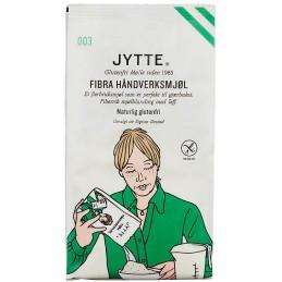 Fibra Jyttemel, 500g
