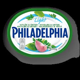 Philadelphia Light...