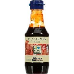 Hoisin Sauce 190ml Blue Dragon
