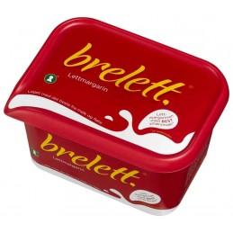 Brelett 250g