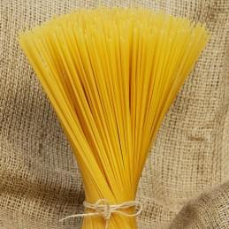 Pasta Spaghetti 1kg