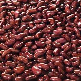 Kidneybønner 380g