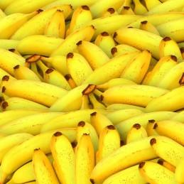 Bananer LV