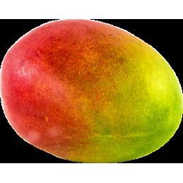 Mango (1 stykk)