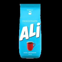 Ali Frokostkaffe 175g