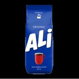Ali Original 175g