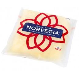 Norvegia revet 450g