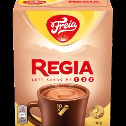 Freia Regia Lett Kakao 10pk