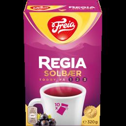 Freia Regia Solbærtoddy 10pk