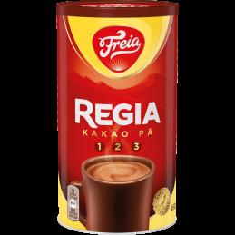 Freia Regia Sjokoladedrikk...