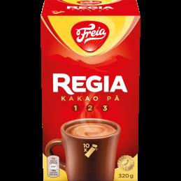 Freia Regia Kakao 10pk