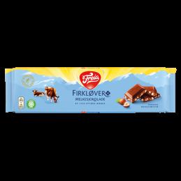 Freia Firkløver 200g