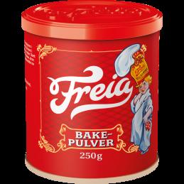 Freia Bakepulver 250g