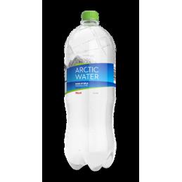 Arctic Water Eple 1,5l