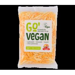 Go' Vegan Revet 200g
