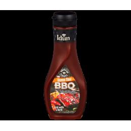 American Classics BBQ Sauce...