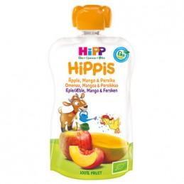 Hippis Smoothie...